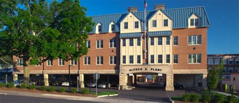 section 8 west hartford ct section 8 apartments in ct georgia section 8 housing in