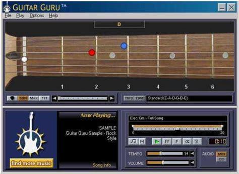 Paket Efek Gitar Android Pc Usb Guitar Link Usb Otg Converter Terlar zemanta related posts thumbnail musisi org