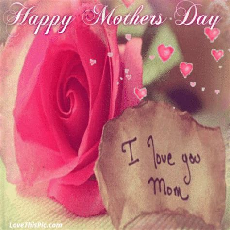 Happy Mothers Day Isabelles Maman by Happy S Day I You Pictures Photos And