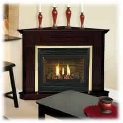 corner fireplace electric corner electric fireplace