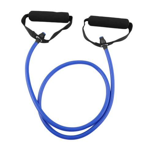 Strech Bands fitness resistance band rope for pilates workout
