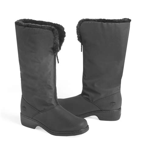 totes boots for totes cynthia winter boots
