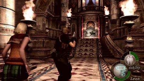 resident evil game for pc free download full version resident evil 4 ultimate hd edition pc game free download