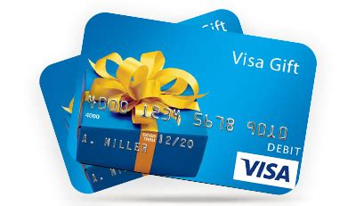 Check Balance On Visa Gift Card - the lazy man s guide to visa gift cards thank me later