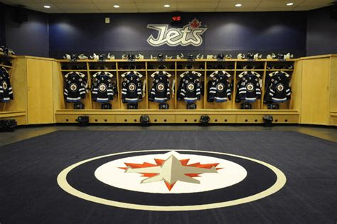 jets locker room hockey what s the point central division preview 2014 2015 nhl regular season