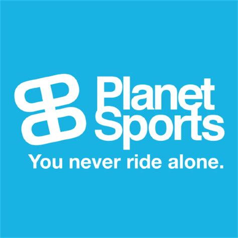 Planet Sport | planet sports planetsportsde twitter