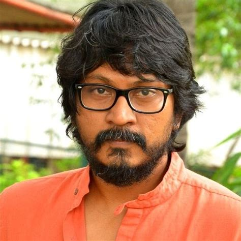 actor krishna height krishna kulasekaran actor height weight age wife