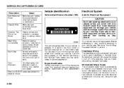 service repair manual free download 2008 suzuki forenza electronic valve timing 2008 suzuki forenza owner s manual page 195