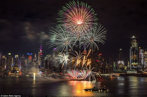 new year firecracker festival nyc the year of the celebrate 2018 lunar new year