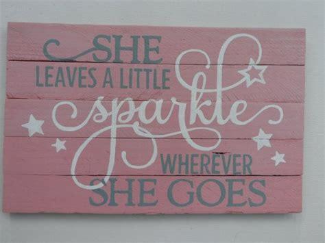 whitewash wood paneling quotes as 25 melhores ideias de painted wood no pinterest