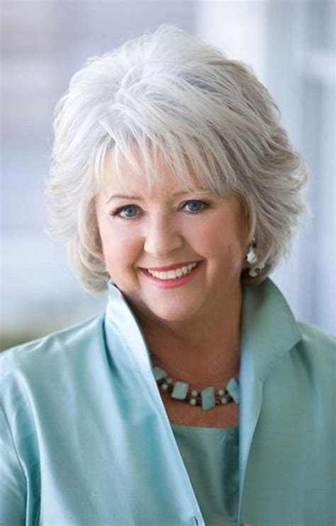hairdos over 60 with fine hair short hairstyles for women over 60 with fine hair new