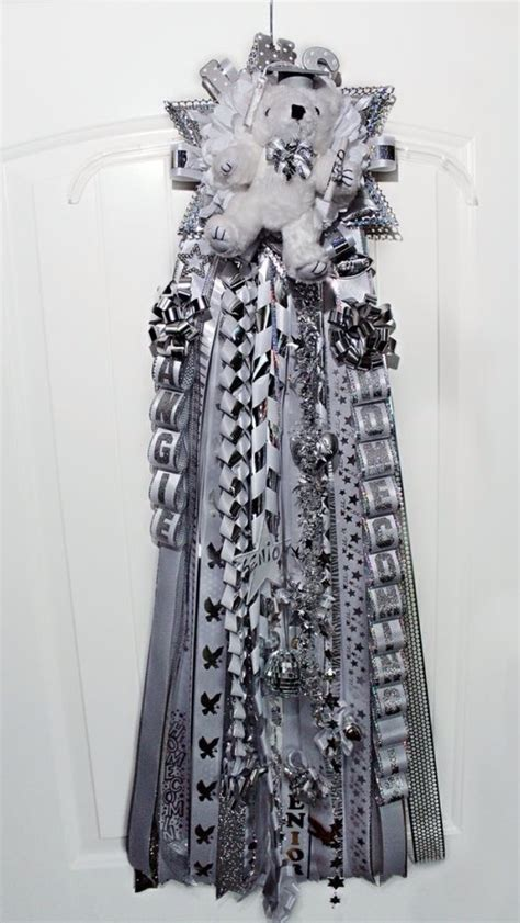 44 best homecoming mums only in texas images on pinterest football mums football
