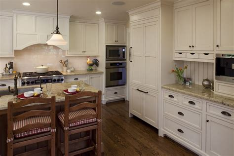 white kitchen cabinets with chocolate glaze 27 antique white kitchen cabinets amazing photos gallery