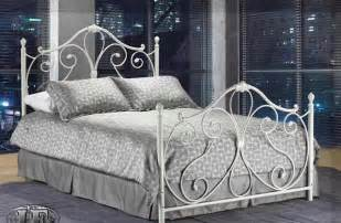 Metal Bed Frame For Sale Toronto Traditional Beds