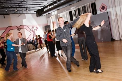 swing dancing san francisco swing dance lessons san francisco 28 images best 25