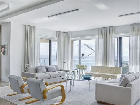 tende soggiorno moderno stunning tende per soggiorno moderno pictures house