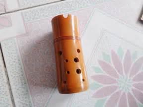 Handmade Instrument - aliexpress buy bamboo flute xun xiao 10