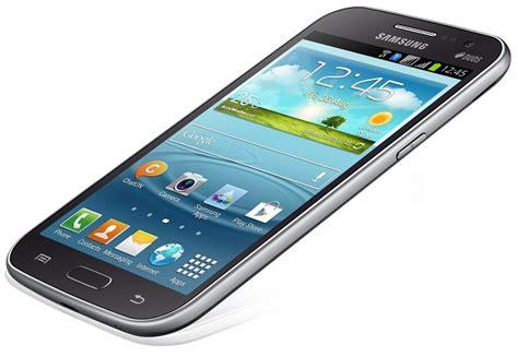 Samsung Quattro tutorial root samsung galaxy grand quattro