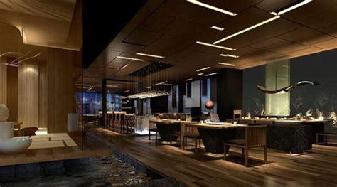 Render Chino Coffee Coffee Restaurants 3d Model Free 3d Models