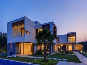 knock down and rebuild specialists for your home in asian inspired modern nordic home with luxury touches