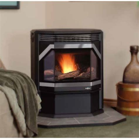 Lennox Electric Fireplaces by Lennox Hearth Winslow The Fireplace King Huntsville