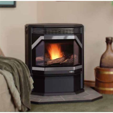 lennox hearth fireplaces lennox hearth winslow the fireplace king huntsville