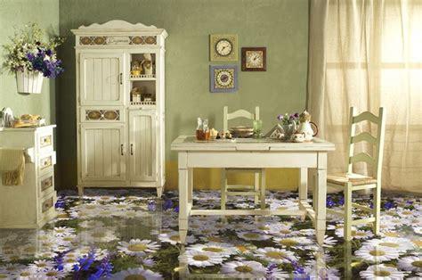 pavimenti in resina per abitazioni pavimenti resina pavimentazioni realizzare pavimenti