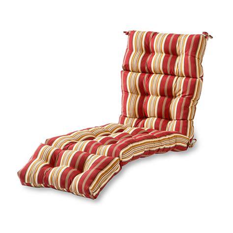 rated  patio furniture cushions helpful customer reviews amazoncom