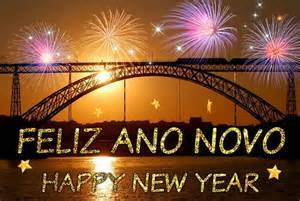 feliz ano nuevo happy new year feliz ano novo happy new year felice anno nuovo feliz a 209 o