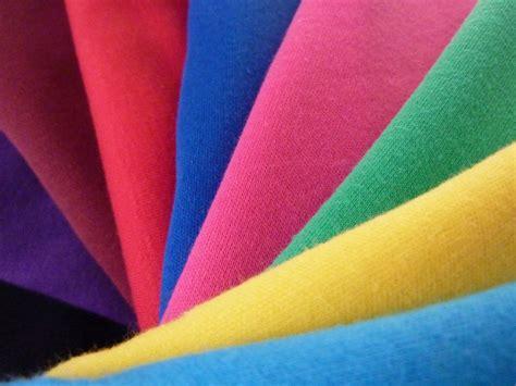 cotton upholstery fabric uk 100 knitted jersey cotton interlock fabric material
