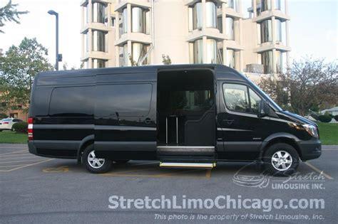 Stretch Limousine Inc by Stretch Limousine Inc 337 Photos 57 Reviews Limo