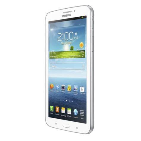 Samsung Tab 3 T210 samsung galaxy tab 3 7 0 wi fi t210 price in pakistan samsung in pakistan at symbios pk