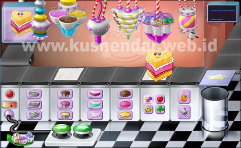membuat kue ulang tahun games search results for kue ulang tahun barbie calendar 2015