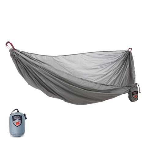 Cing Hammock With Canopy Compact Hammock 28 Images Portable Hammock Portable