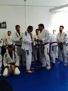 clark gregg brazilian jiu jitsu agents of shield star clark gregg gets brown belt in