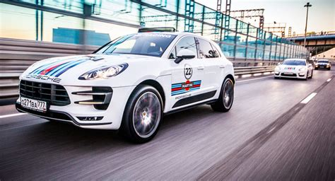 Design Your Kit Home porsche 911 macan panamera and cayenne wear their