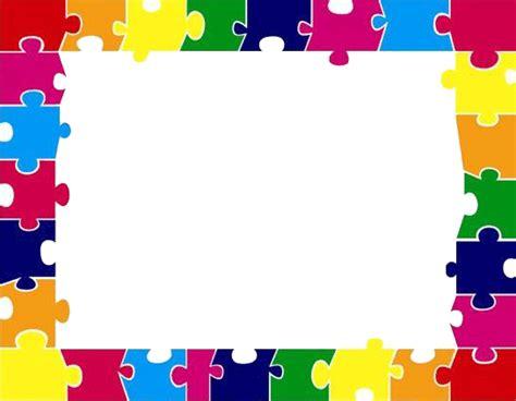 imagenes para hojas blancas margenes infantiles para decorar imagui