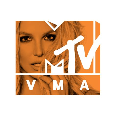 mtv video music award 2016 streaming info tickets news vmas live stream 2016 watch mtv video music awards online