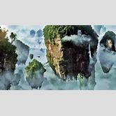 avatar-movie-3d-wallpaper-pandora