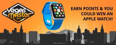 Apple Watch Giveaway 2015 - vegasmaster com apple watch giveaway