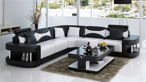 where can i buy a cheap sectional couch where can i buy a cheap sectional couch used corner sofa