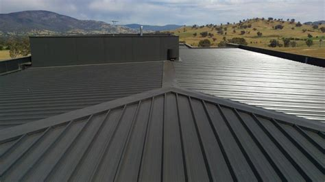 amr roofing margaret river river roofing photo of green river roofing and