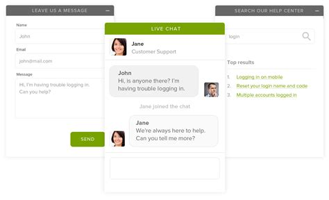 and chat joomla live chat zendesk