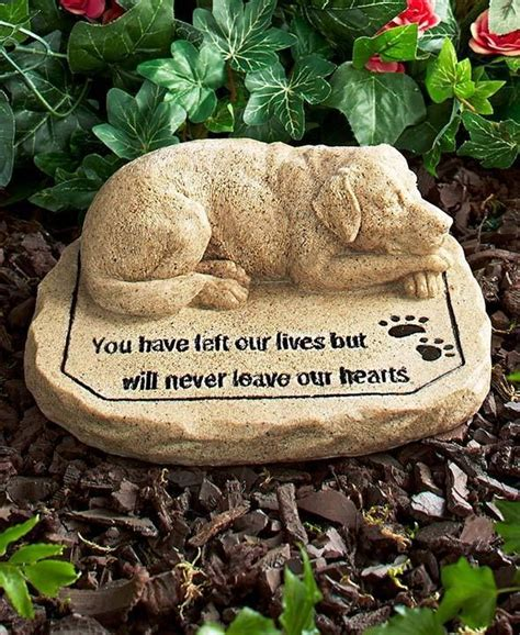 Pet Memorial Ideas For The Garden 25 Best Ideas About Memorial Tattoos On Tattoos Pet Memorial Tattoos And