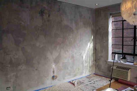 painting on concrete wall concrete paint effect digs pinterest
