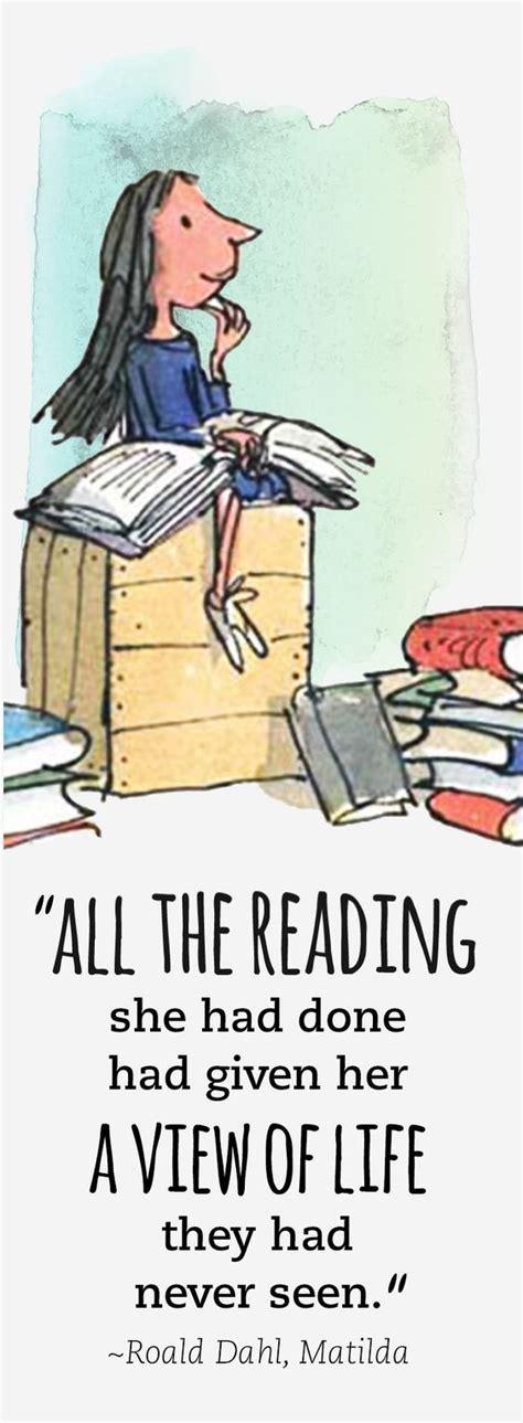 libro the given day mejores 694 im 225 genes de libros books en amantes de la lectura libro para leer y