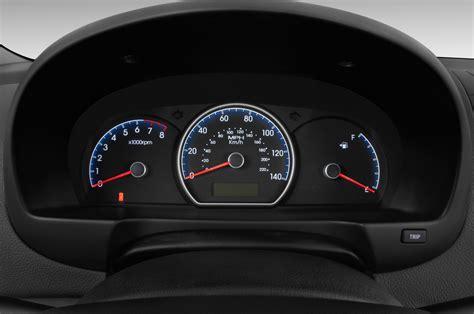 accident recorder 2013 hyundai elantra instrument cluster 2010 hyundai elantra reviews and rating motor trend