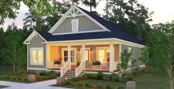 house plans with front porch one story open one story house plan at home