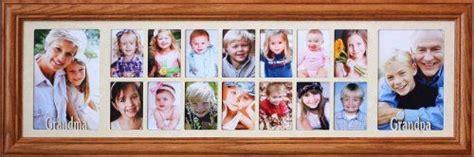 2x3 Photo Collage Frame by 7x25 Multi 4x6 5x7 2x3 Portrait