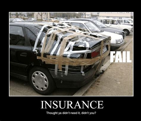 Car Insurance Meme - 71 best images about insurance can be funny no really on
